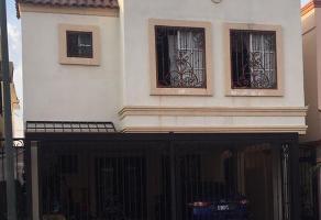 Foto de casa en venta en  , misión de anáhuac 1er sector, general escobedo, nuevo león, 14883743 No. 01