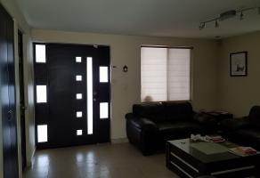 Foto de casa en venta en  , misión de anáhuac 1er sector, general escobedo, nuevo león, 4479420 No. 08