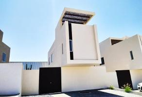 Foto de casa en venta en misión de camela manzana 9, lomas residencial 2a etapa, los cabos, baja california sur, 0 No. 01
