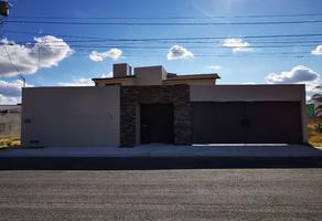 Foto de casa en venta en mision de capistrano 135, jurica misiones, querétaro, querétaro, 0 No. 01
