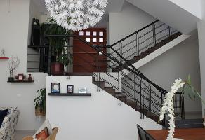 Foto de casa en venta en mision de conca 3000, misión de concá, querétaro, querétaro, 0 No. 01