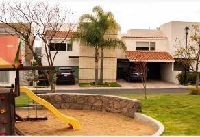 Foto de casa en venta en misión de conca 3000 , misión de concá, querétaro, querétaro, 21036108 No. 01