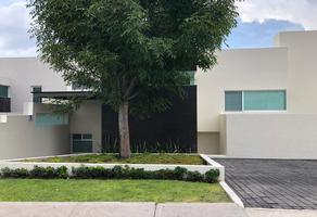 Foto de casa en venta en  , misión de concá, querétaro, querétaro, 14285792 No. 01