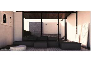 Foto de casa en venta en  , misión de concá, querétaro, querétaro, 0 No. 01