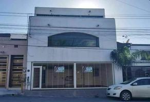 Foto de casa en venta en mision de guadalupe , misión de guadalupe, guadalupe, nuevo león, 0 No. 01
