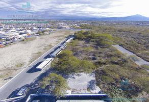 Foto de terreno habitacional en renta en  , misión de huinalá 2s, apodaca, nuevo león, 18494993 No. 01
