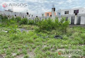 Foto de terreno habitacional en venta en  , misión de huinalá 2s, apodaca, nuevo león, 0 No. 01