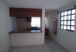 Foto de casa en venta en  , misión de la florida, león, guanajuato, 19008911 No. 01