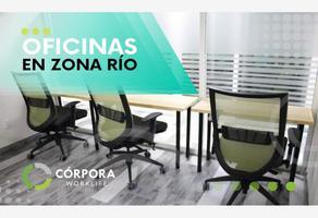 Foto de oficina en renta en mision de la paz 2993, zona urbana río tijuana, tijuana, baja california, 0 No. 01