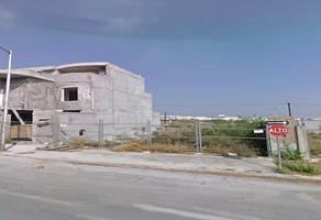 Foto de terreno habitacional en venta en  , misión de las cumbres, monterrey, nuevo león, 0 No. 01