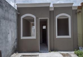 Foto de casa en venta en mision de lerida , real de palmas, general zuazua, nuevo león, 0 No. 01