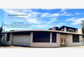 Foto de casa en venta en mision de loreto 1, kino, tijuana, baja california, 0 No. 01