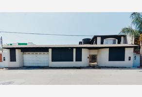 Foto de casa en venta en misión de loreto poniente 130 130, kino, tijuana, baja california, 0 No. 01