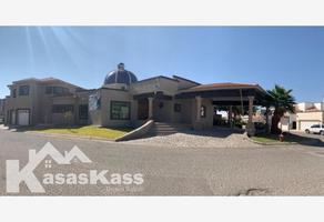 Foto de casa en venta en misión santa maría 4704, misiones de los lagos, juárez, chihuahua, 20184269 No. 01