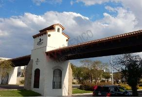 Foto de casa en venta en mision de mayorazgo 117, ciudad del sol, querétaro, querétaro, 0 No. 01