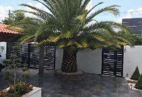 Foto de casa en venta en mision de padua , paseo del piropo, querétaro, querétaro, 11916483 No. 05
