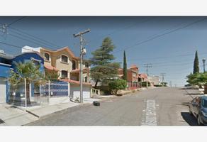 Foto de casa en venta en misión de papagochi 0, campanario, chihuahua, chihuahua, 0 No. 01