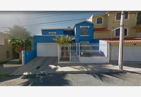 Foto de casa en venta en misión de papigochi 00, campanario, chihuahua, chihuahua, 0 No. 01