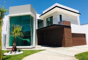 Foto de casa en venta en mision de san andres 4631, misiones de los lagos, juárez, chihuahua, 0 No. 01