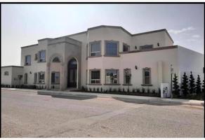 Foto de casa en venta en mision de san antonio , misiones de los lagos, juárez, chihuahua, 21509210 No. 01