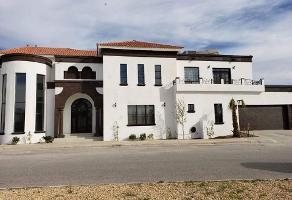 Foto de casa en venta en mision de san antonio , misiones de los lagos, juárez, chihuahua, 6935122 No. 03