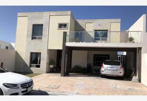 Foto de casa en venta en misión de san bartolome 519, las misiones, saltillo, coahuila de zaragoza, 16587295 No. 01