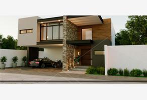Foto de casa en venta en mision de san bernardino 444, las misiones, saltillo, coahuila de zaragoza, 16762962 No. 01