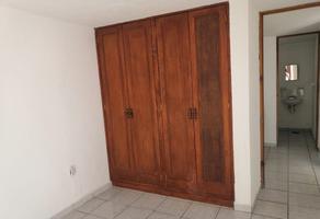 Foto de casa en renta en  , misión de san carlos, corregidora, querétaro, 19813160 No. 01