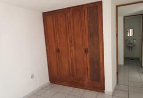 Foto de casa en renta en  , misión de san carlos, corregidora, querétaro, 0 No. 01