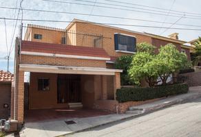 Foto de casa en venta en misión de san francisco de conchos 2013 , campanario, chihuahua, chihuahua, 17413941 No. 01