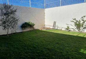 Foto de casa en renta en mision de san francisco , la misión, san andrés cholula, puebla, 21165259 No. 01