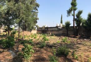 Foto de terreno habitacional en venta en  , misión de san francisco, tonalá, jalisco, 5197831 No. 01