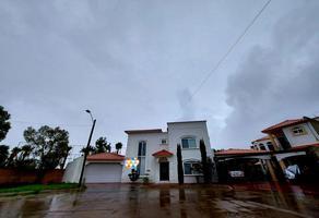 Foto de casa en renta en misión de san francisco , tres misiones, durango, durango, 0 No. 01