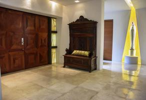 Foto de casa en venta en mision de san javier 123, las cristalinas, santiago, nuevo león, 8871664 No. 01