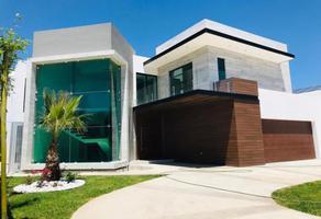 Foto de casa en venta en misión de san lucas 00, misiones de los lagos, juárez, chihuahua, 0 No. 01