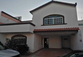 Foto de casa en renta en misión de san miguel 105 , tres misiones, durango, durango, 13721197 No. 01