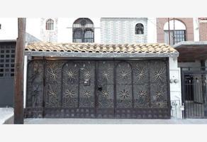 Foto de casa en venta en  , misión de san miguel, apodaca, nuevo león, 0 No. 01