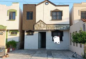 Foto de casa en renta en  , misión de san patricio, apodaca, nuevo león, 0 No. 01