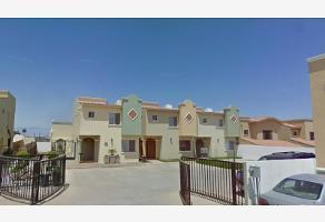 Foto de casa en venta en misión de santa catalina 84, comercial chapultepec, ensenada, baja california, 0 No. 01