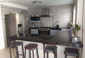 Foto de casa en venta en  , misión de santa catarina 2do sector, santa catarina, nuevo león, 0 No. 01
