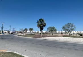 Foto de terreno comercial en renta en  , misión de santa elena, general zuazua, nuevo león, 12398056 No. 01