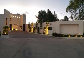 Foto de casa en venta en misión de santiago 11 , misión del campanario, aguascalientes, aguascalientes, 4027035 No. 02