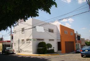 Foto de casa en renta en mision de santo tomas 34, las misiones, querétaro, querétaro, 0 No. 01