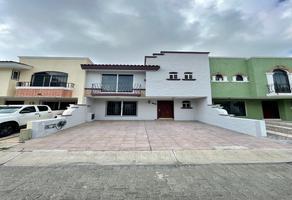 Foto de casa en renta en misión de santo tomas 809 , plaza guadalupe, zapopan, jalisco, 0 No. 01