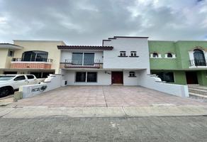Foto de casa en renta en misión de santo tomas 809, plaza guadalupe, zapopan, jalisco, 0 No. 01
