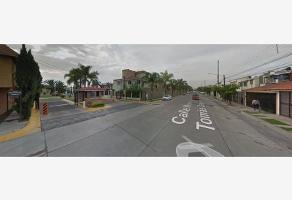 Foto de casa en venta en mision de santo tomas 809, plaza guadalupe, zapopan, jalisco, 6924459 No. 03