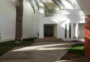 Foto de casa en venta en mision de satevo , campanario, chihuahua, chihuahua, 21157449 No. 01