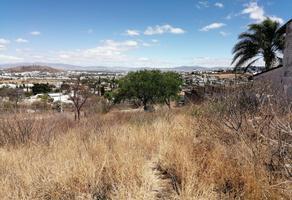 Foto de terreno habitacional en venta en misión de tancoyol , colinas del bosque 1a sección, corregidora, querétaro, 0 No. 01