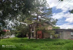 Foto de casa en venta en misión de tilaco 35, colinas del bosque 1a sección, corregidora, querétaro, 0 No. 01