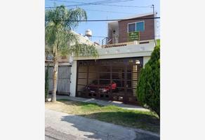 Foto de casa en venta en mision del bosque 64, mirador de la cañada, zapopan, jalisco, 18164254 No. 01